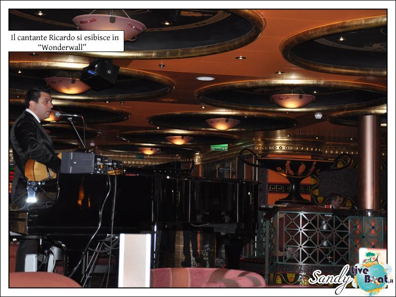 COSTA SERENA - Isole delle perle, 28/03/2012 - 01/04/2012-26-jpg