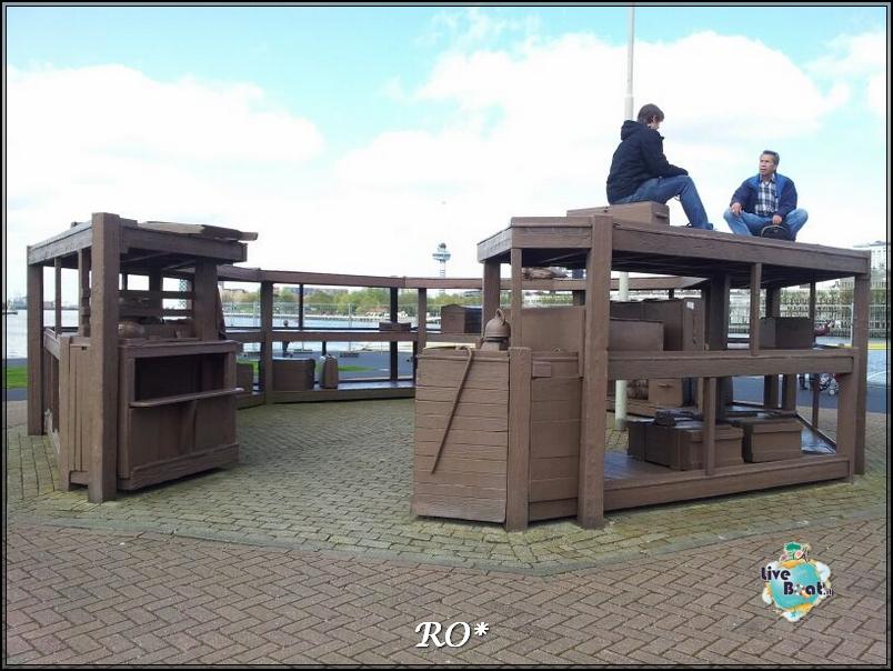 28/04/2013 - Giorno 3 - Norwegian Breakaway - Rotterdam-1474foto-nclbreakaway-crociera-lancio-diretta-liveboat-crociere-jpg