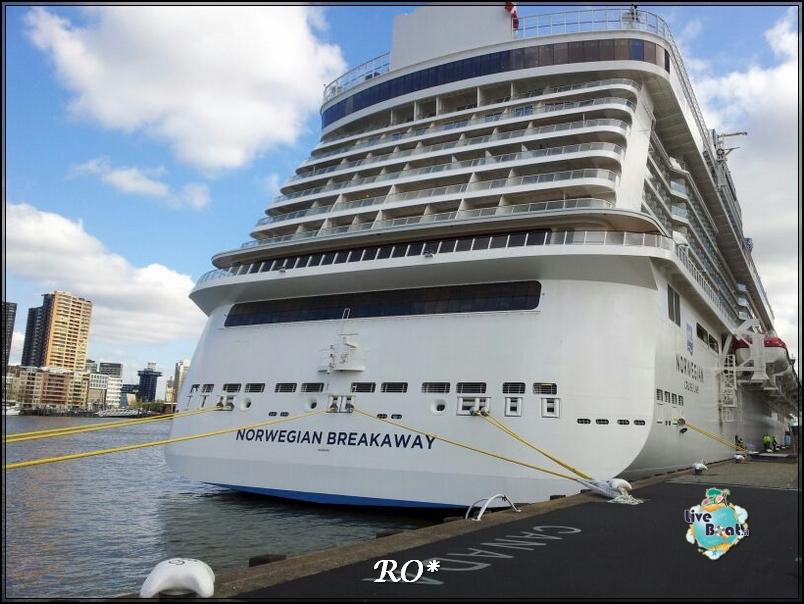28/04/2013 - Giorno 3 - Norwegian Breakaway - Rotterdam-1477foto-nclbreakaway-crociera-lancio-diretta-liveboat-crociere-jpg