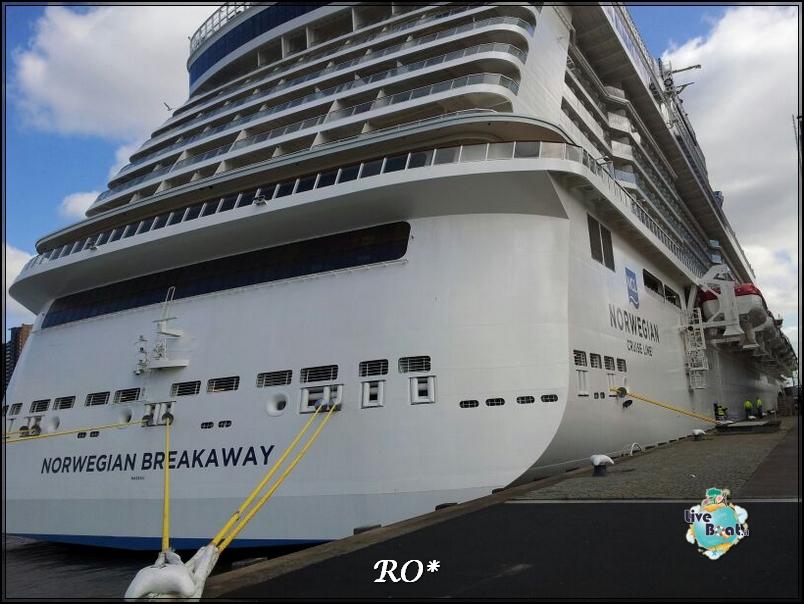 28/04/2013 - Giorno 3 - Norwegian Breakaway - Rotterdam-1481foto-nclbreakaway-crociera-lancio-diretta-liveboat-crociere-jpg