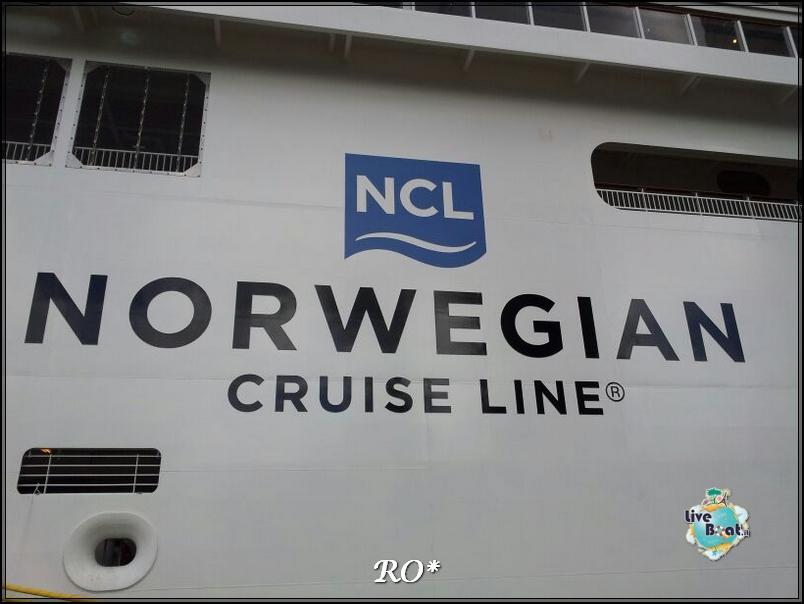 28/04/2013 - Giorno 3 - Norwegian Breakaway - Rotterdam-1484foto-nclbreakaway-crociera-lancio-diretta-liveboat-crociere-jpg