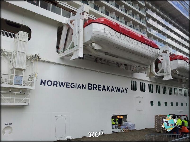 28/04/2013 - Giorno 3 - Norwegian Breakaway - Rotterdam-1485foto-nclbreakaway-crociera-lancio-diretta-liveboat-crociere-jpg