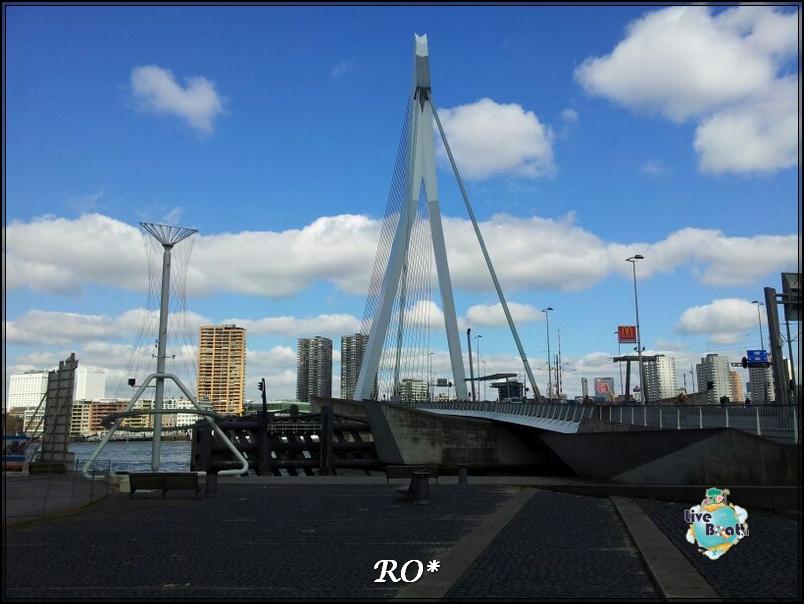 28/04/2013 - Giorno 3 - Norwegian Breakaway - Rotterdam-1488foto-nclbreakaway-crociera-lancio-diretta-liveboat-crociere-jpg