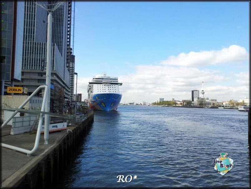 28/04/2013 - Giorno 3 - Norwegian Breakaway - Rotterdam-1490foto-nclbreakaway-crociera-lancio-diretta-liveboat-crociere-jpg