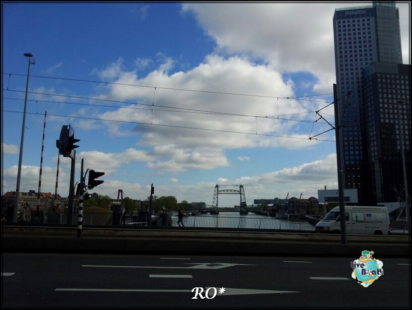 28/04/2013 - Giorno 3 - Norwegian Breakaway - Rotterdam-1492foto-nclbreakaway-crociera-lancio-diretta-liveboat-crociere-jpg