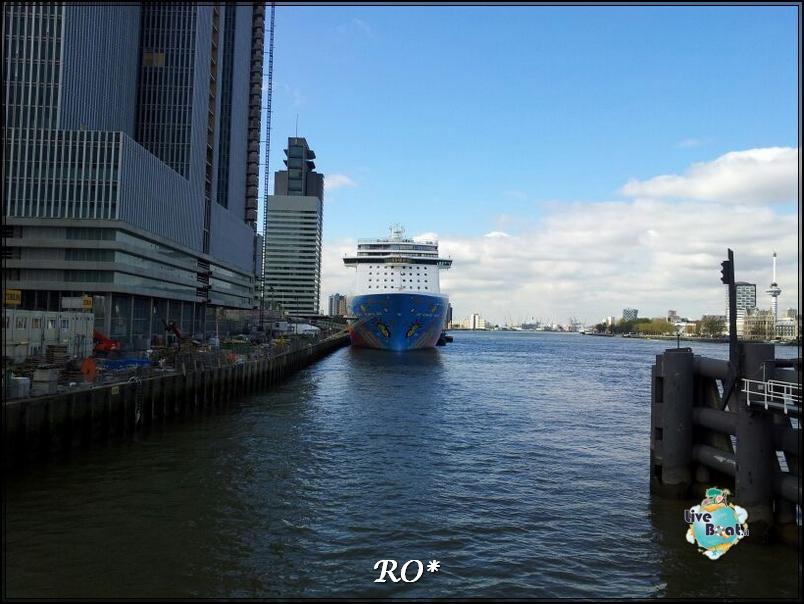 28/04/2013 - Giorno 3 - Norwegian Breakaway - Rotterdam-1493foto-nclbreakaway-crociera-lancio-diretta-liveboat-crociere-jpg