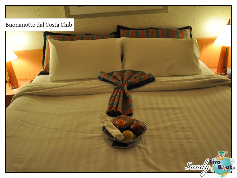 COSTA SERENA - Isole delle perle, 28/03/2012 - 01/04/2012-28-jpg