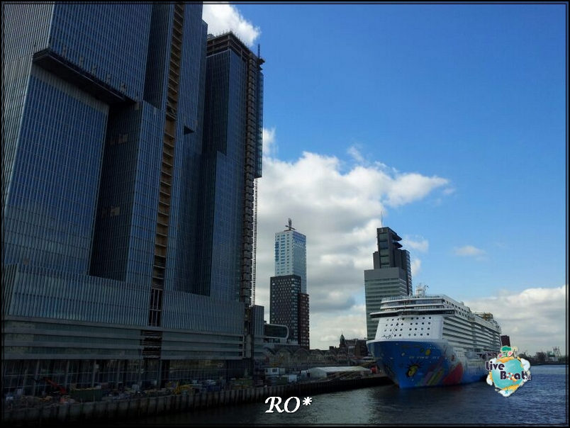 28/04/2013 - Giorno 3 - Norwegian Breakaway - Rotterdam-1495foto-nclbreakaway-crociera-lancio-diretta-liveboat-crociere-jpg