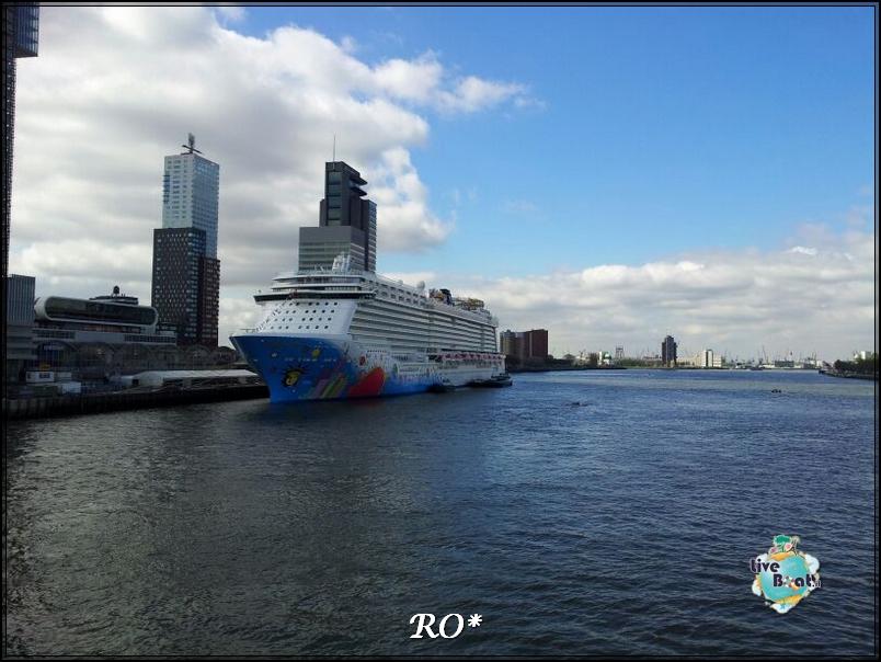 28/04/2013 - Giorno 3 - Norwegian Breakaway - Rotterdam-1497foto-nclbreakaway-crociera-lancio-diretta-liveboat-crociere-jpg