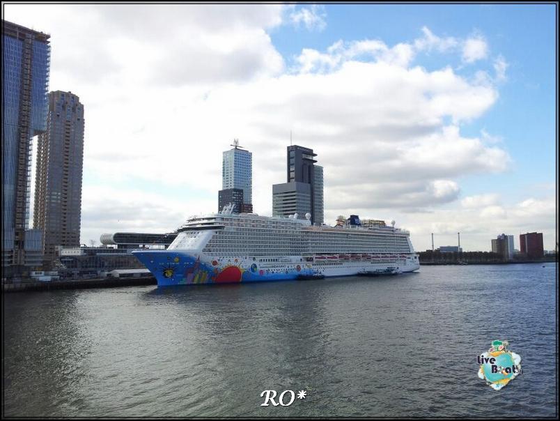 28/04/2013 - Giorno 3 - Norwegian Breakaway - Rotterdam-1502foto-nclbreakaway-crociera-lancio-diretta-liveboat-crociere-jpg