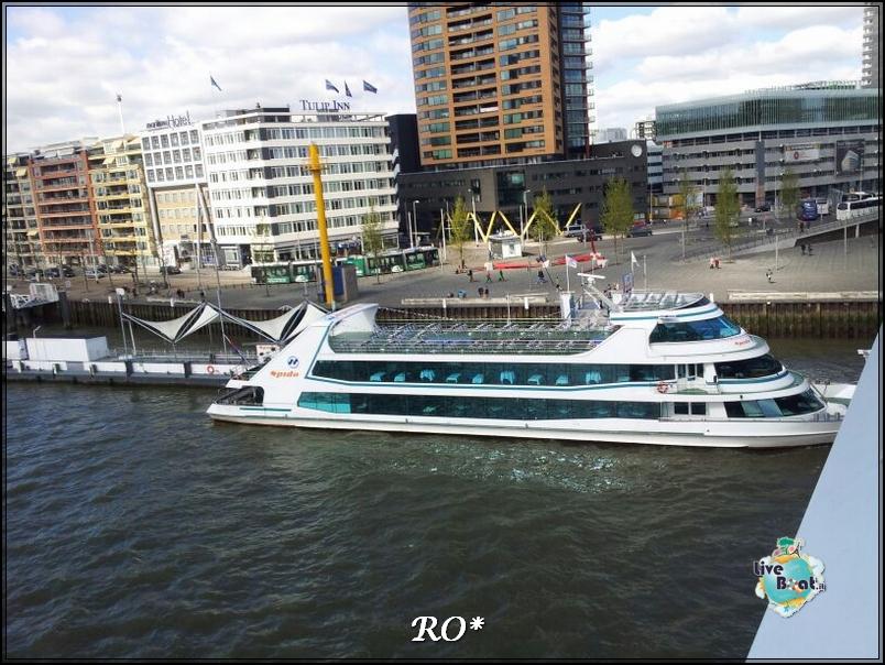 28/04/2013 - Giorno 3 - Norwegian Breakaway - Rotterdam-1504foto-nclbreakaway-crociera-lancio-diretta-liveboat-crociere-jpg