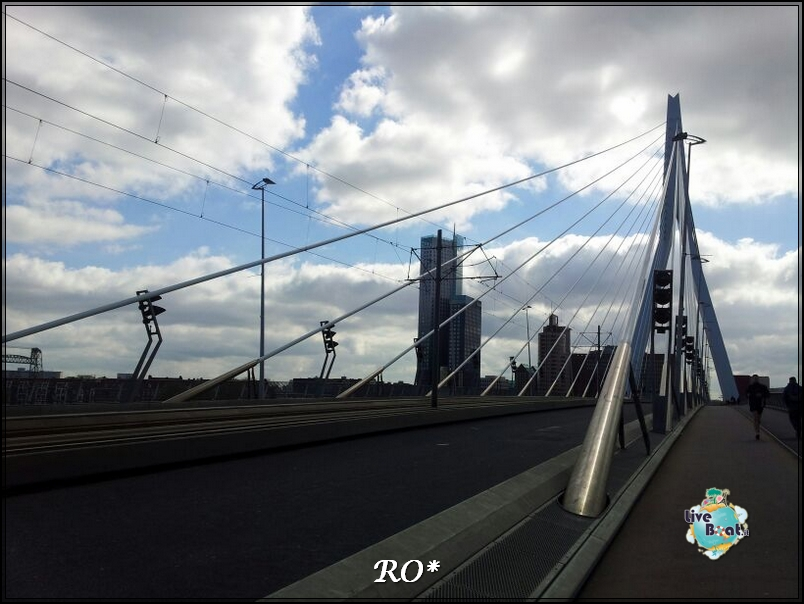 28/04/2013 - Giorno 3 - Norwegian Breakaway - Rotterdam-1505foto-nclbreakaway-crociera-lancio-diretta-liveboat-crociere-jpg