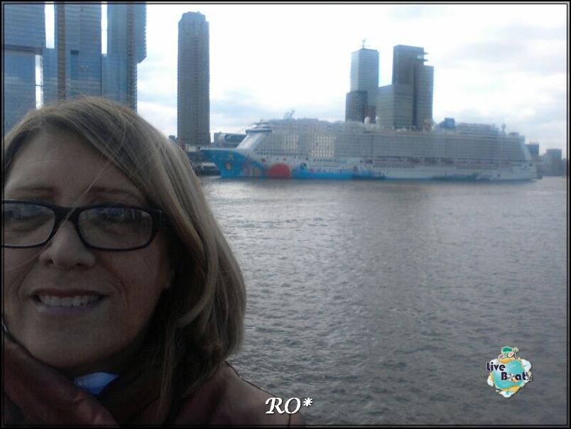 28/04/2013 - Giorno 3 - Norwegian Breakaway - Rotterdam-1506foto-nclbreakaway-crociera-lancio-diretta-liveboat-crociere-jpg