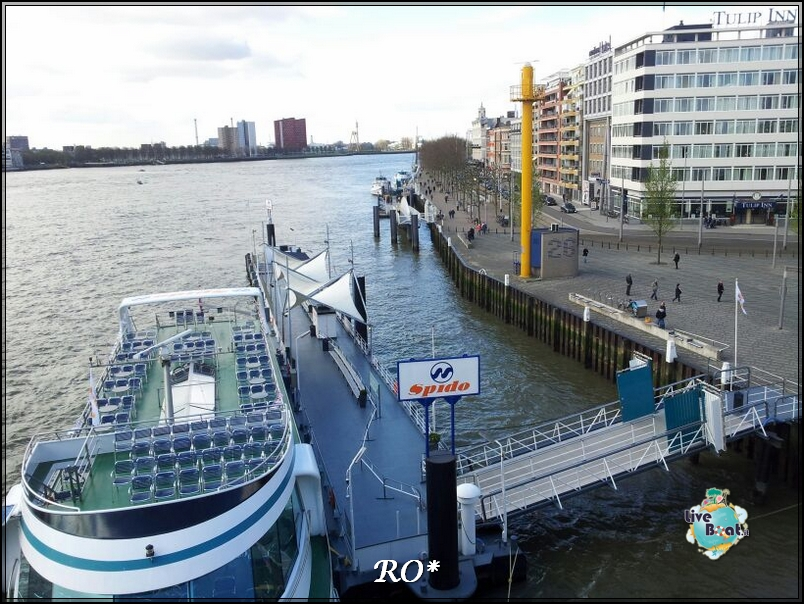 28/04/2013 - Giorno 3 - Norwegian Breakaway - Rotterdam-1507foto-nclbreakaway-crociera-lancio-diretta-liveboat-crociere-jpg
