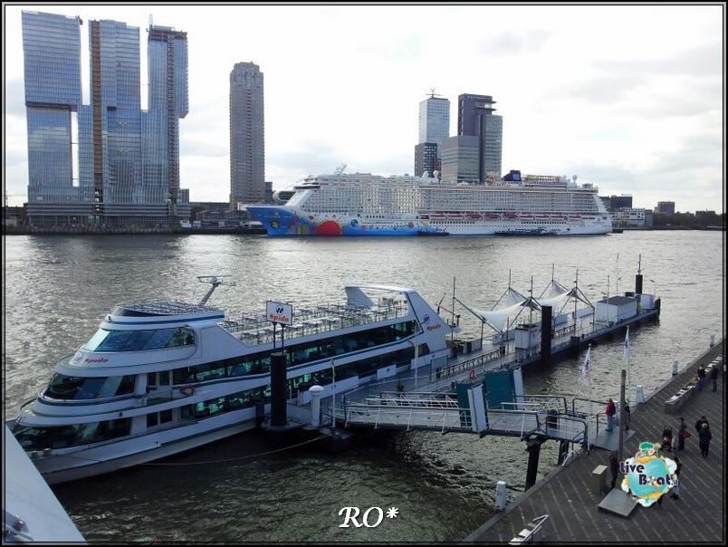 28/04/2013 - Giorno 3 - Norwegian Breakaway - Rotterdam-1508foto-nclbreakaway-crociera-lancio-diretta-liveboat-crociere-jpg