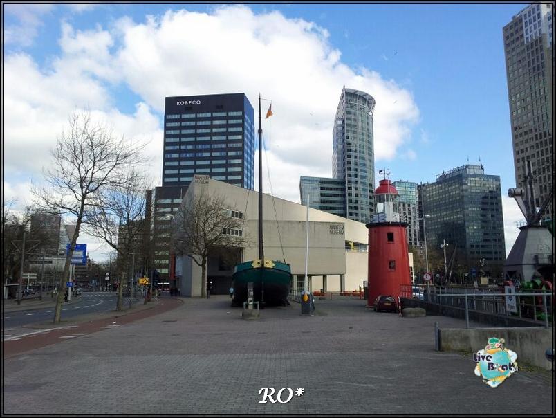 28/04/2013 - Giorno 3 - Norwegian Breakaway - Rotterdam-1516foto-nclbreakaway-crociera-lancio-diretta-liveboat-crociere-jpg