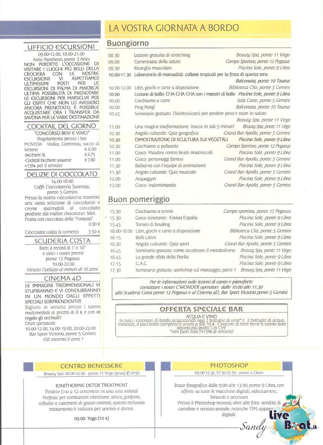 COSTA SERENA - Isole delle perle, 28/03/2012 - 01/04/2012-002-jpg