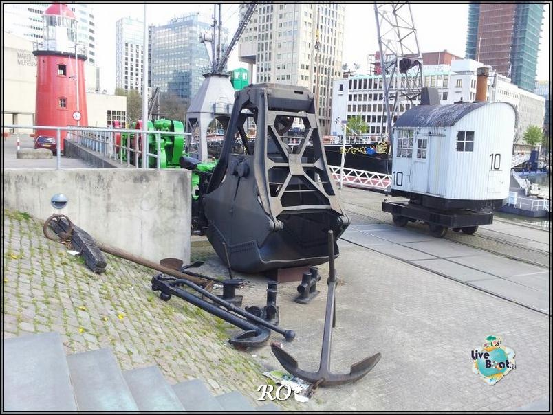 28/04/2013 - Giorno 3 - Norwegian Breakaway - Rotterdam-1518foto-nclbreakaway-crociera-lancio-diretta-liveboat-crociere-jpg