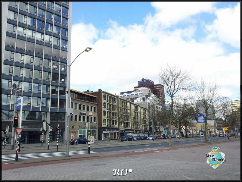 28/04/2013 - Giorno 3 - Norwegian Breakaway - Rotterdam-1519foto-nclbreakaway-crociera-lancio-diretta-liveboat-crociere-jpg