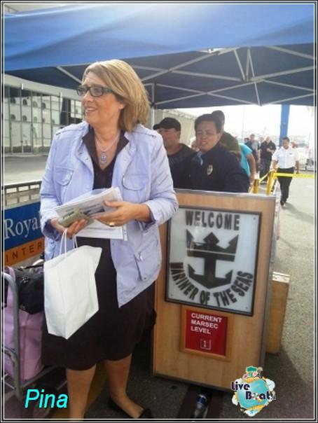 02/09/12 - Liveboat Day - Visita a Mariner of the Seas-20120902_100941-jpg