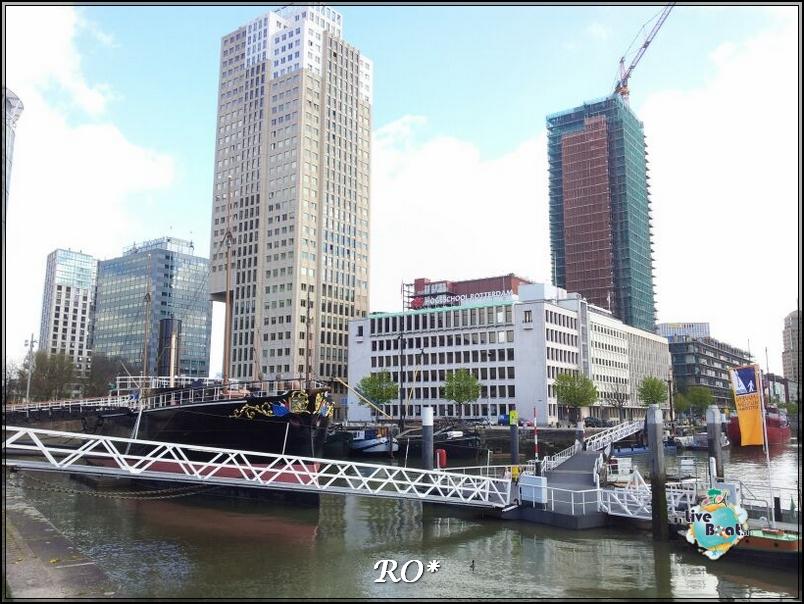 28/04/2013 - Giorno 3 - Norwegian Breakaway - Rotterdam-1520foto-nclbreakaway-crociera-lancio-diretta-liveboat-crociere-jpg