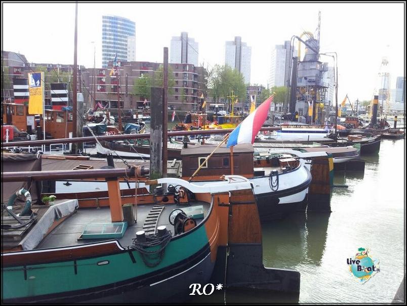 28/04/2013 - Giorno 3 - Norwegian Breakaway - Rotterdam-1521foto-nclbreakaway-crociera-lancio-diretta-liveboat-crociere-jpg