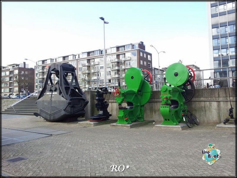 28/04/2013 - Giorno 3 - Norwegian Breakaway - Rotterdam-1522foto-nclbreakaway-crociera-lancio-diretta-liveboat-crociere-jpg