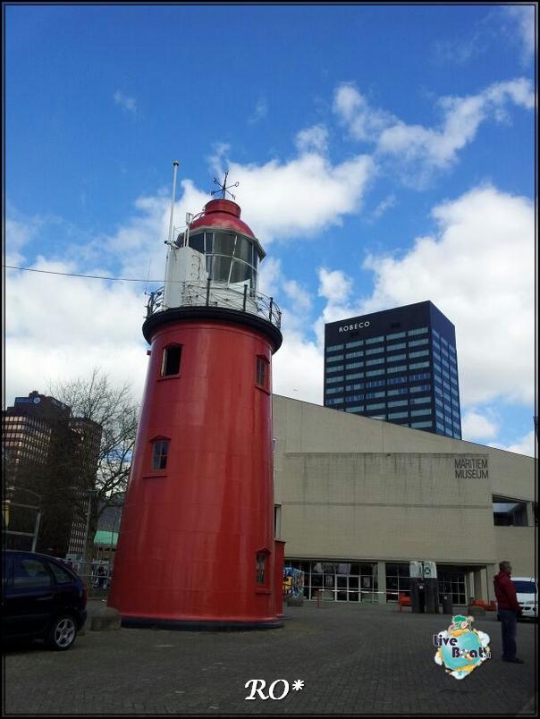28/04/2013 - Giorno 3 - Norwegian Breakaway - Rotterdam-1523foto-nclbreakaway-crociera-lancio-diretta-liveboat-crociere-jpg