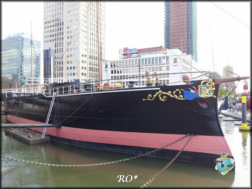 28/04/2013 - Giorno 3 - Norwegian Breakaway - Rotterdam-1524foto-nclbreakaway-crociera-lancio-diretta-liveboat-crociere-jpg