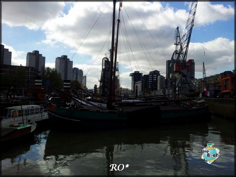 28/04/2013 - Giorno 3 - Norwegian Breakaway - Rotterdam-1526foto-nclbreakaway-crociera-lancio-diretta-liveboat-crociere-jpg