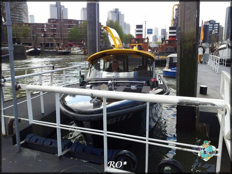 28/04/2013 - Giorno 3 - Norwegian Breakaway - Rotterdam-1528foto-nclbreakaway-crociera-lancio-diretta-liveboat-crociere-jpg