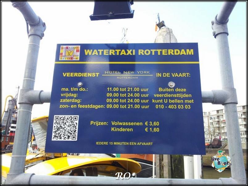 28/04/2013 - Giorno 3 - Norwegian Breakaway - Rotterdam-1529foto-nclbreakaway-crociera-lancio-diretta-liveboat-crociere-jpg