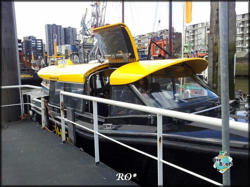 28/04/2013 - Giorno 3 - Norwegian Breakaway - Rotterdam-1530foto-nclbreakaway-crociera-lancio-diretta-liveboat-crociere-jpg