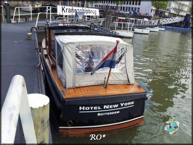 28/04/2013 - Giorno 3 - Norwegian Breakaway - Rotterdam-1532foto-nclbreakaway-crociera-lancio-diretta-liveboat-crociere-jpg