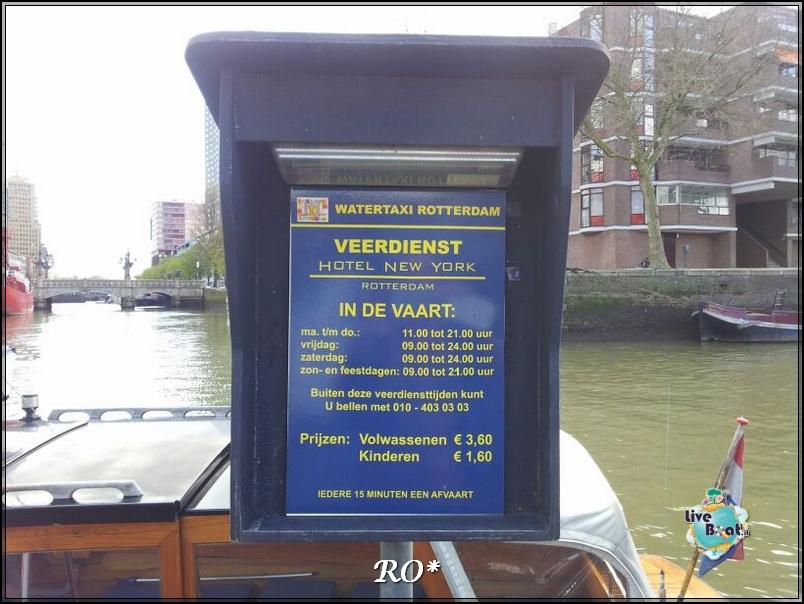 28/04/2013 - Giorno 3 - Norwegian Breakaway - Rotterdam-1533foto-nclbreakaway-crociera-lancio-diretta-liveboat-crociere-jpg