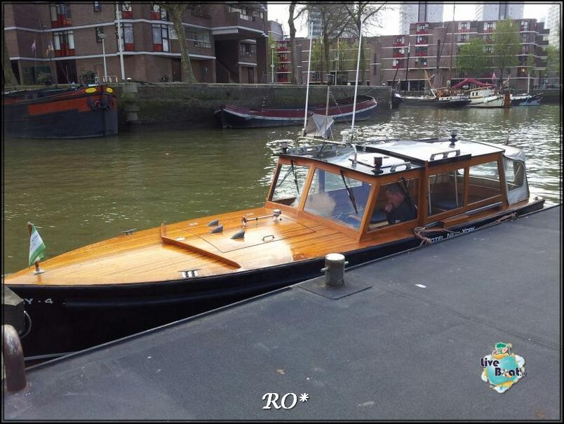 28/04/2013 - Giorno 3 - Norwegian Breakaway - Rotterdam-1534foto-nclbreakaway-crociera-lancio-diretta-liveboat-crociere-jpg
