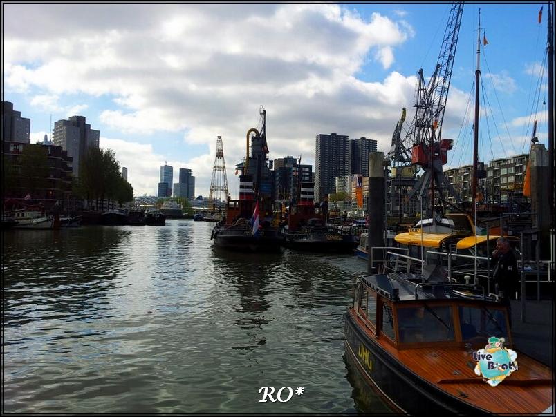 28/04/2013 - Giorno 3 - Norwegian Breakaway - Rotterdam-1535foto-nclbreakaway-crociera-lancio-diretta-liveboat-crociere-jpg