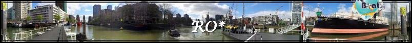 28/04/2013 - Giorno 3 - Norwegian Breakaway - Rotterdam-1536foto-nclbreakaway-crociera-lancio-diretta-liveboat-crociere-jpg