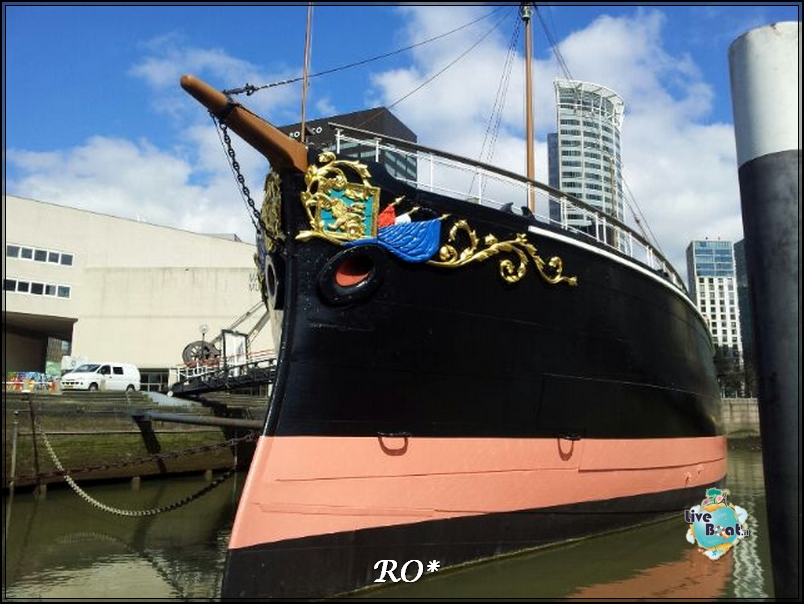 28/04/2013 - Giorno 3 - Norwegian Breakaway - Rotterdam-1537foto-nclbreakaway-crociera-lancio-diretta-liveboat-crociere-jpg