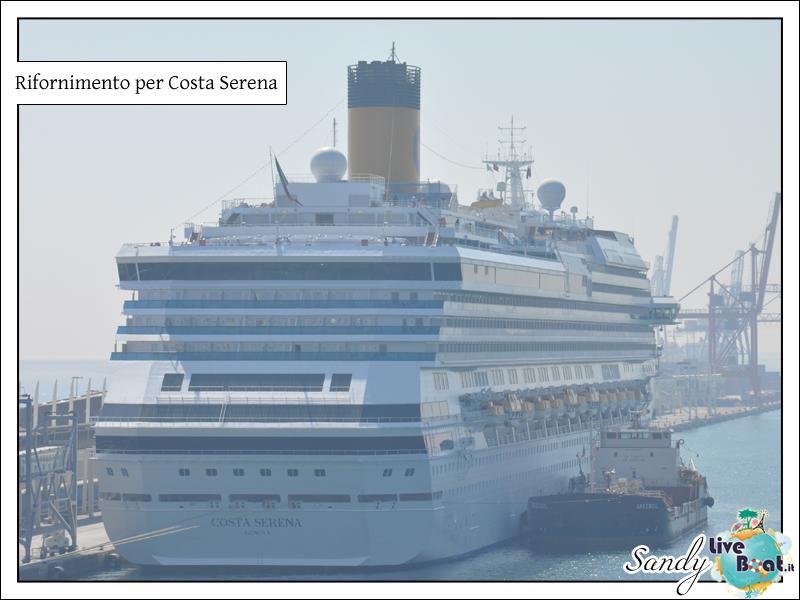 COSTA SERENA - Isole delle perle, 28/03/2012 - 01/04/2012-01-jpg