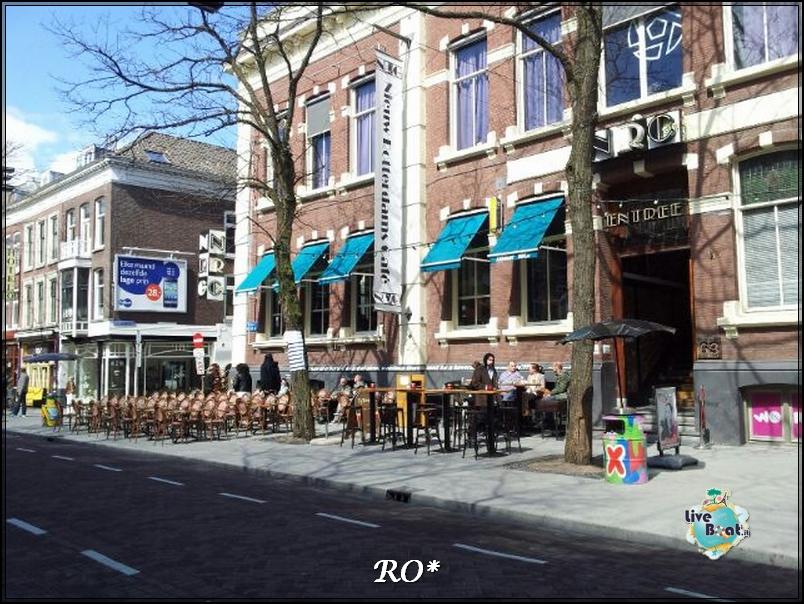 28/04/2013 - Giorno 3 - Norwegian Breakaway - Rotterdam-1548foto-nclbreakaway-crociera-lancio-diretta-liveboat-crociere-jpg