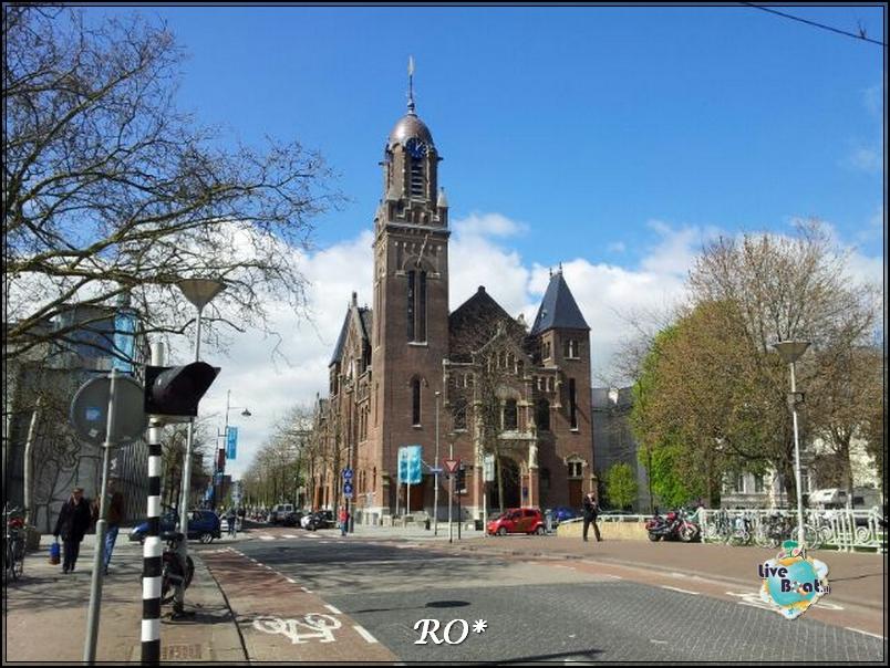 28/04/2013 - Giorno 3 - Norwegian Breakaway - Rotterdam-1552foto-nclbreakaway-crociera-lancio-diretta-liveboat-crociere-jpg