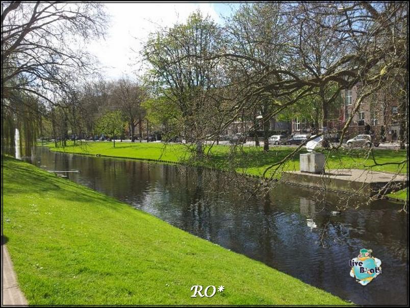 28/04/2013 - Giorno 3 - Norwegian Breakaway - Rotterdam-1553foto-nclbreakaway-crociera-lancio-diretta-liveboat-crociere-jpg
