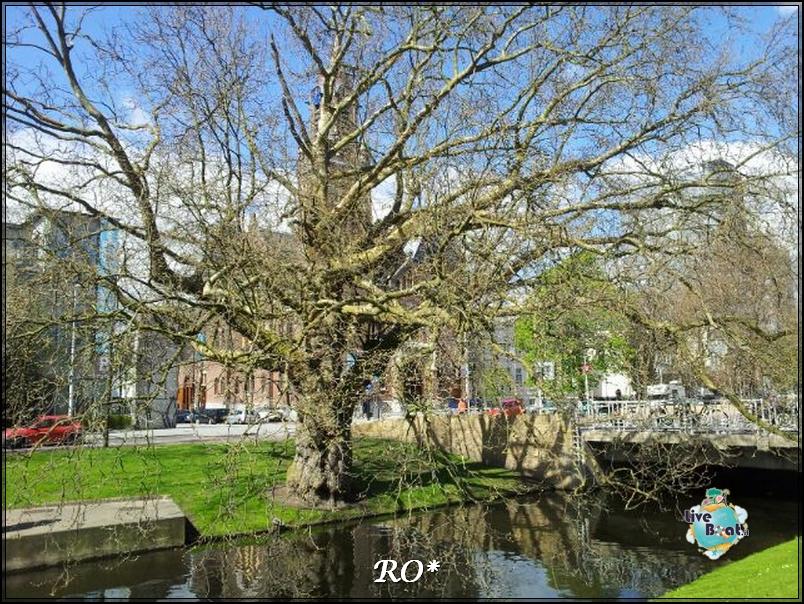 28/04/2013 - Giorno 3 - Norwegian Breakaway - Rotterdam-1555foto-nclbreakaway-crociera-lancio-diretta-liveboat-crociere-jpg