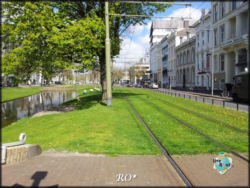 28/04/2013 - Giorno 3 - Norwegian Breakaway - Rotterdam-1557foto-nclbreakaway-crociera-lancio-diretta-liveboat-crociere-jpg
