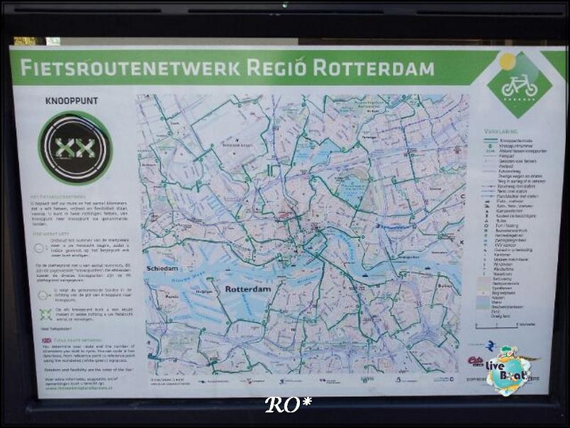 28/04/2013 - Giorno 3 - Norwegian Breakaway - Rotterdam-1561foto-nclbreakaway-crociera-lancio-diretta-liveboat-crociere-jpg
