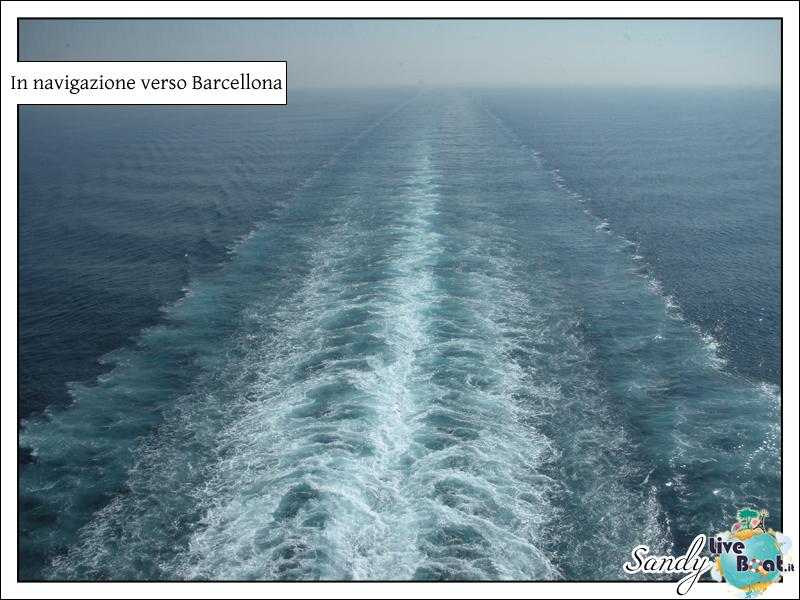 COSTA SERENA - Isole delle perle, 28/03/2012 - 01/04/2012-04-jpg