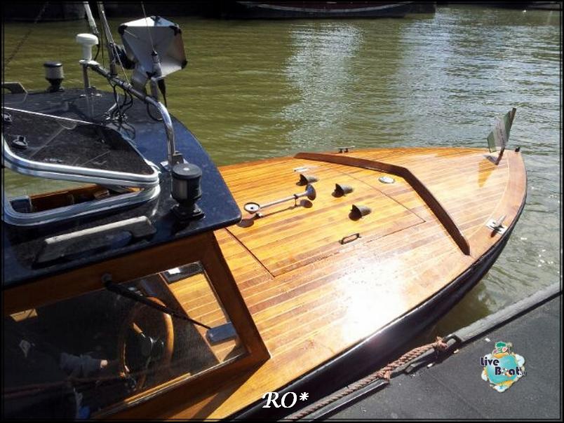 28/04/2013 - Giorno 3 - Norwegian Breakaway - Rotterdam-1580foto-nclbreakaway-crociera-lancio-diretta-liveboat-crociere-jpg