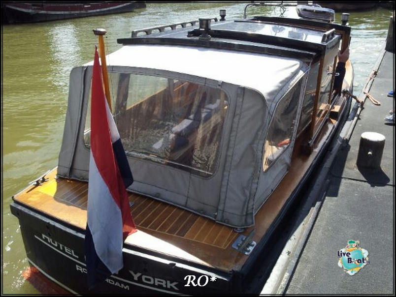 28/04/2013 - Giorno 3 - Norwegian Breakaway - Rotterdam-1581foto-nclbreakaway-crociera-lancio-diretta-liveboat-crociere-jpg