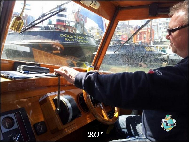 28/04/2013 - Giorno 3 - Norwegian Breakaway - Rotterdam-1582foto-nclbreakaway-crociera-lancio-diretta-liveboat-crociere-jpg